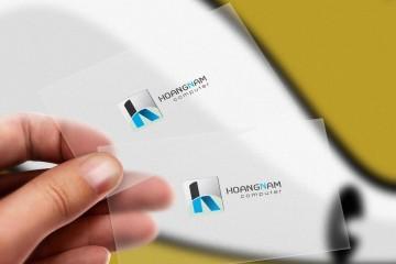 Đăng ký bảo hộ nhãn hiệu | In ấn giá rẻ